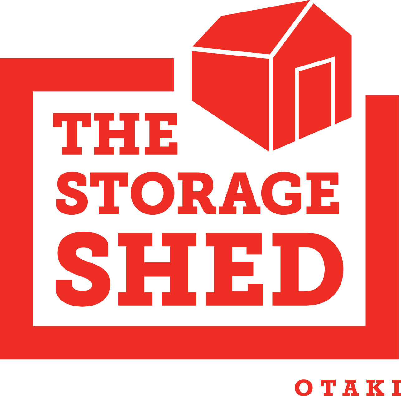 thestorageshed